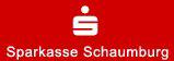 SPK_Schaumburg