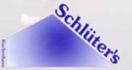 Schlueter