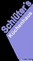 Küchenhaus Schlüter