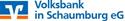 Volksbank in Schaumburg